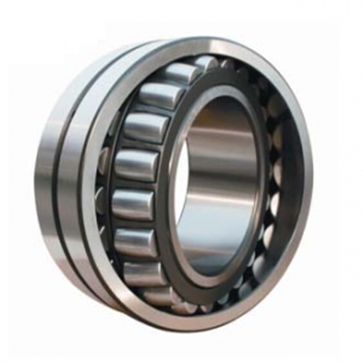 Type T - Self-aligning double row spherical roller bearings